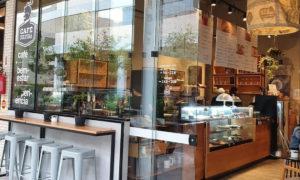 Café Cultura Multi Open Shopping 4