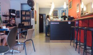 Café Revolución 04