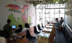 Café Revolución 2 04