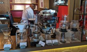 Café San Alberto 3
