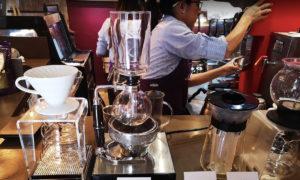 Café San Alberto 4