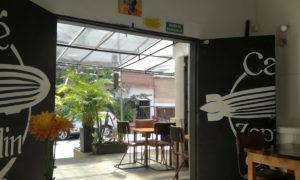 Café Zeppelin 02