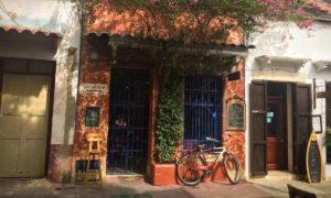 Café del Mural 4