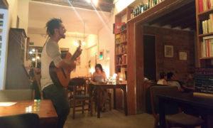 Cafe Cliche 02