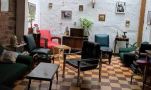 Cafe Cliche 03