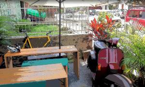 Cafe Cliche 06