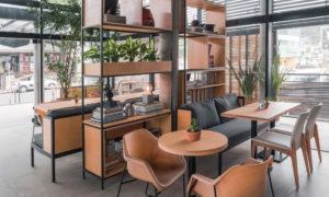 Cafe Cultura Lagoa 3