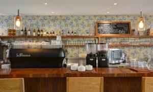 Cafe Velvet Medellin 5