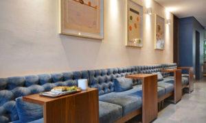 Cafe Velvet Medellin 6