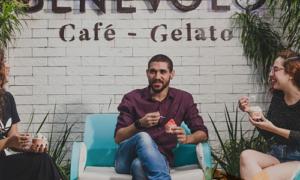 Cafe benevolo fortaleza3