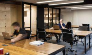 Coletivo Workspace 3