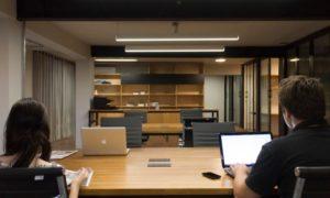 Coletivo Workspace 4