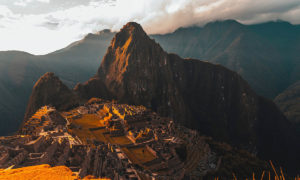 cusco for digital nomads