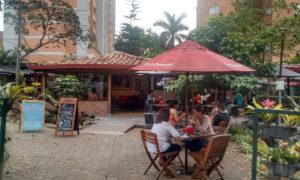 El Café de Otraparte 3