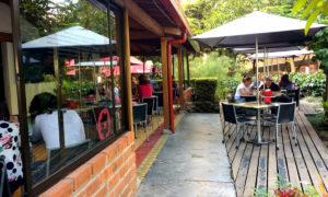 El Café de Otraparte 4
