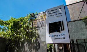 Elephant Coworking Fortaleza 4