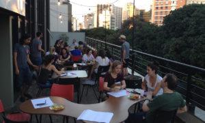Impact Hub Belo Horizonte 4