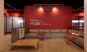 Impact Hub Boa Viagem II 3