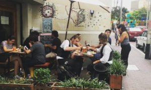 Kulcafe Lima2