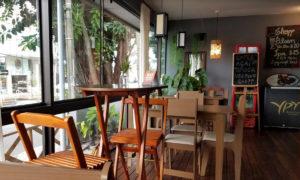 Leeds Café Store 4