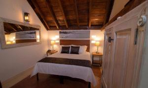 Life is Good Cartagena Hostel 05