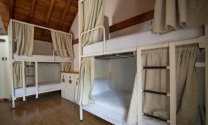 Life is Good Cartagena Hostel 09