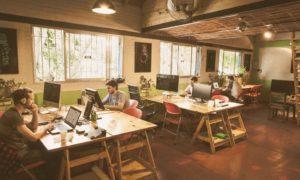 Manawa Coworking 1