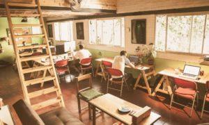 Manawa Coworking 3
