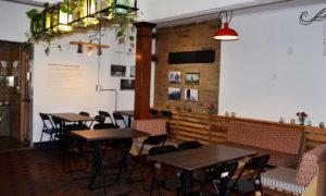 Naturalia Café 3