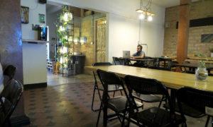 Naturalia Café 5