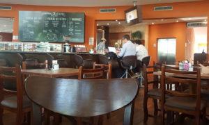 Octavio Café 1