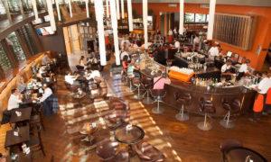 Octavio Café 3