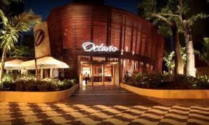 Octavio Café 4