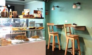 Paraiso - Resto Café 01