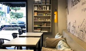 Paraiso - Resto Café 03