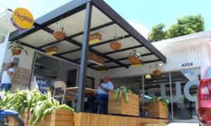 Quokka Café Coworking 3
