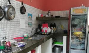 Republica Hostel Cartagena 10