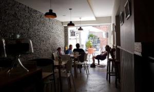Rituales Compañía de Café 3