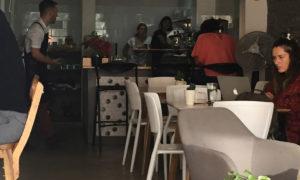 Rituales Compañía de Café 4