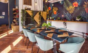 Selina Cartagena Cowork 8