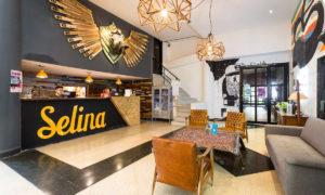 Selina Medellin 02