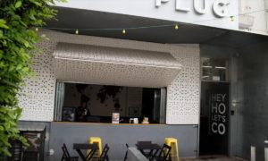 Sterna Café Plug Calixto 2