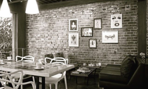 amika coffeehouse fortaleza2