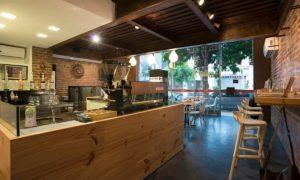 amika coffeehouse fortaleza3