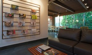 amika coffeehouse fortaleza4