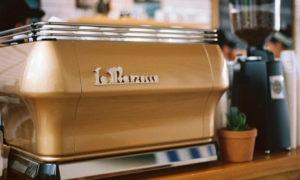 borneo coffee 5