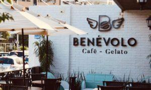 cafe benevolo fortaleza5