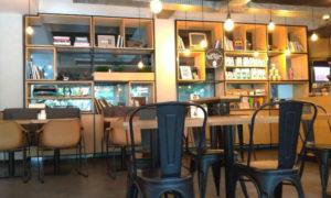 cafe cultura centro 2