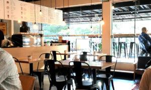 cafe cultura centro 3