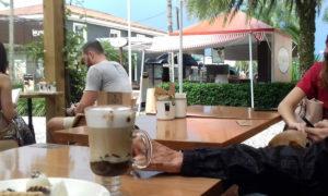 cafe cultura jurere 1